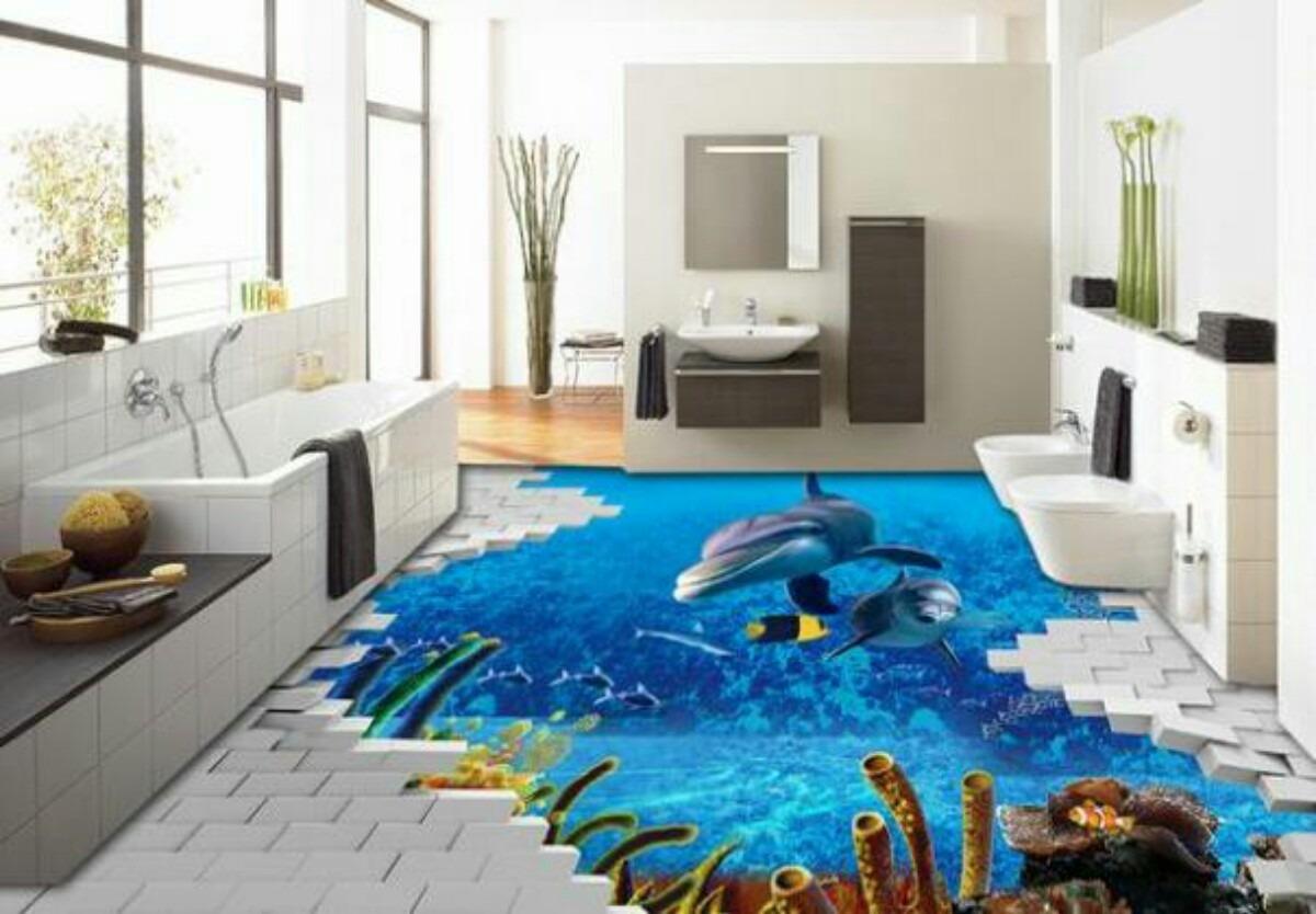 Best Floor Tiles Designs For Sitting Rooms in Nigeria ...